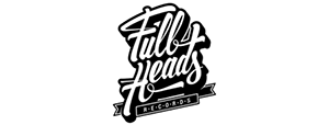 fullheads