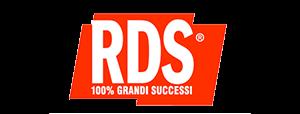 rds-100grandisuccessi